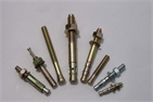 3/8*80 Dyna Bolt Steel Expansion Bolt Bolt Anchor